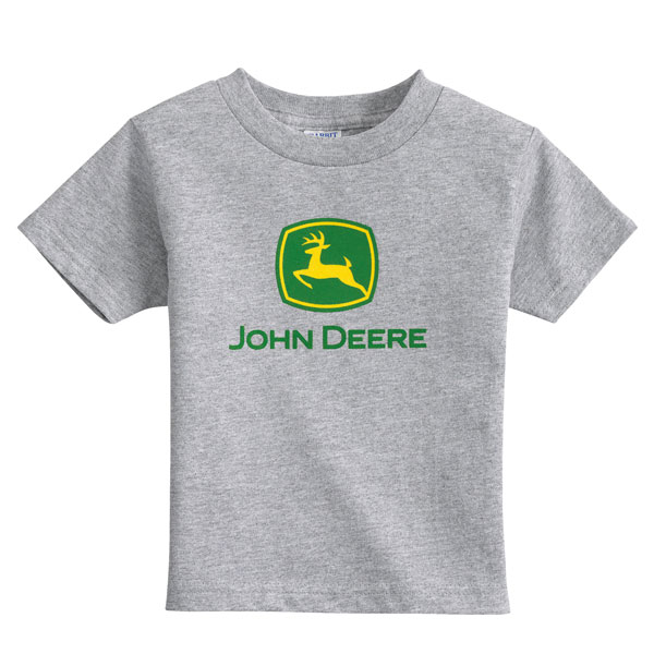... - Toddler John Deere Clothing John Deere Infant Toddler Clothing