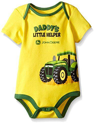 ... Toys on Pinterest | John Deere Room, John Deere and John Deere Baby