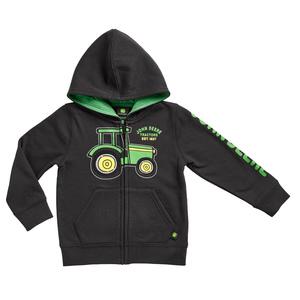 ... | Toddler (2-5Y) | Kids | John Deere products | JohnDeereStore