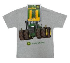 set green john deere google image result for wy man needs these robot ...