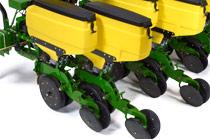 John Deere Integral Planters JohnDeere.com