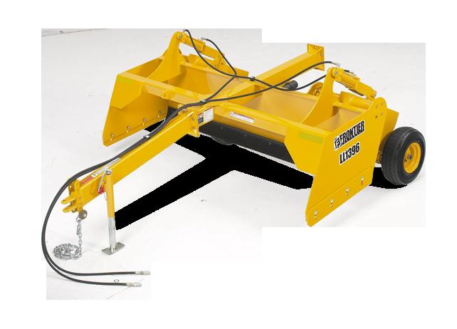 John Deere Excavator Drawing Images & Pictures - Becuo
