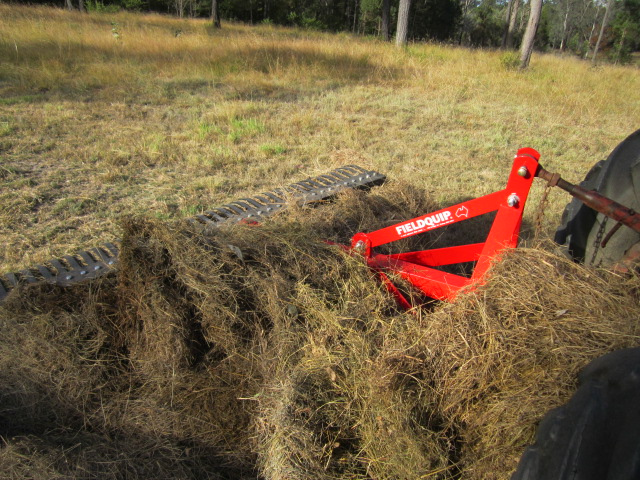 landscape rake to anyone who is looking to buy a good quality rake ...