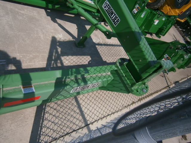 Frontier RB2296 Miscellaneous Tractor Attachments for Sale | [25534]