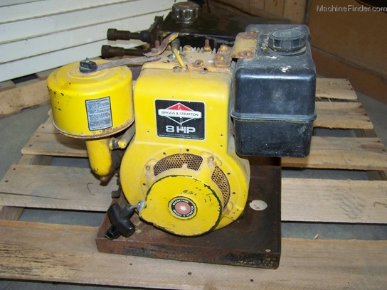 ... POWER PACK Wheels, Tires, and Attachments - John Deere MachineFinder