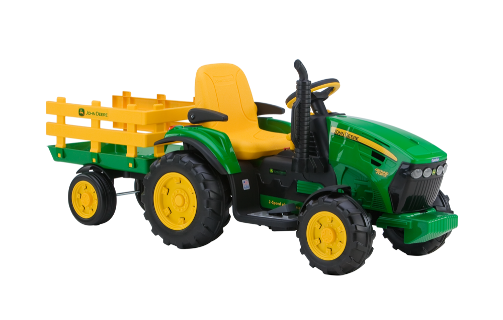 Jd groundforce r f 3 qtrs