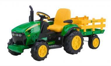 Jd groundforce l f 3 qtrs