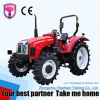 high quality foton 750 tractor with prices