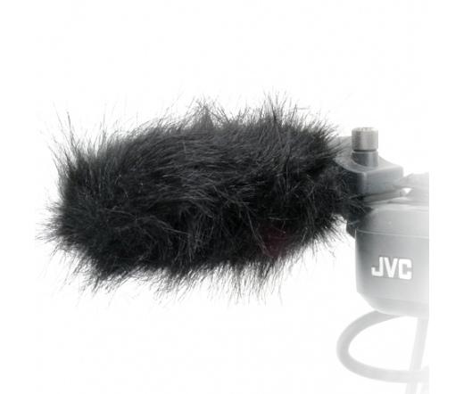 Foton PM15 mikrofon szélfogó (JVC GY-HM700, 750) - PM15 - Mikrofon ...