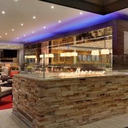 Foton från 750 Restaurant & Bar - San Francisco, CA, USA