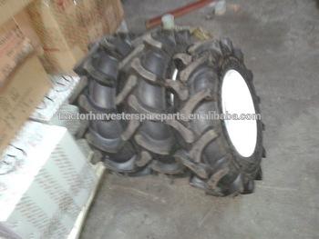 Foton Tractor Tyre 504 604 654 704 754 804 854 - Buy Tractor Tyre ...