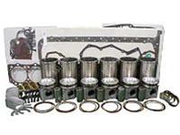 International Harvester C263 Inframe Kit (656, 706, 3600A, 3800, 3850 ...
