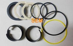 SEM-D42872-JI-CASE-Replacement-hydraulic-cylinder-seal-kit