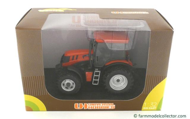 Terrion ATM 3180 (8 wheels) - farmmodeldatabase.com