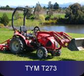 TYM-T273
