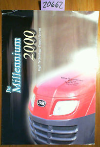 TYM-Itc-Millennium-2000-T280-T390-T430-T431-T550-Avenger-Tractor ...