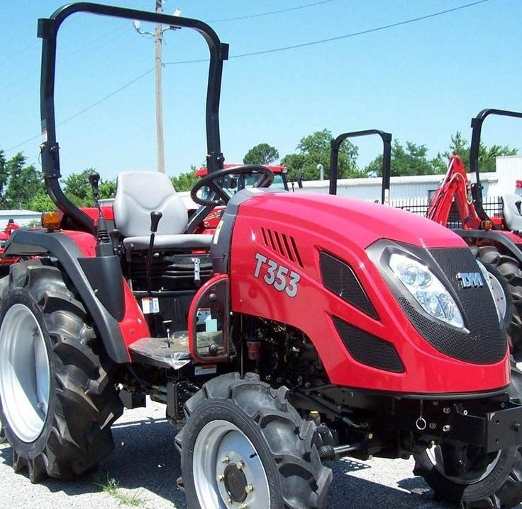 tym t353 tractor google south korea forward tym t353 tractor google ...