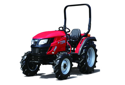 ... to more tym tractors compare up to four tractors tym t354 tym t394 hst