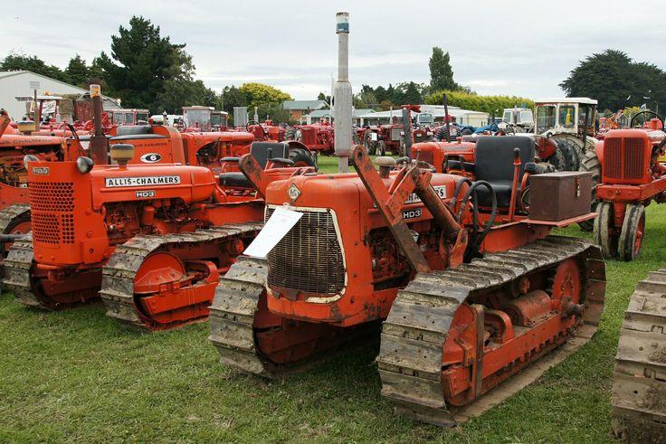 oliver minn tractors ad s oliver tractors tractor vintage farm tractor ...
