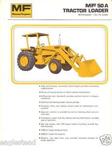 Business & Industrial > Construction > Vintage Construction > Manuals ...