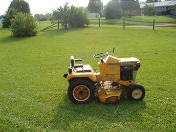 ... vintage tractors b 110 allis chalmers previous pic main list next pic