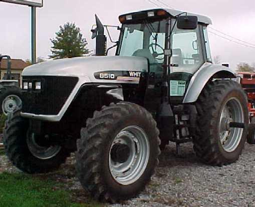 White 8510 MFWD - 2001.jpg