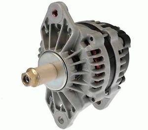 Alternator Fits Agco White 8310 8410 8510 8610 8710 | eBay