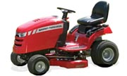 TractorData.com Massey Ferguson 2522H tractor information