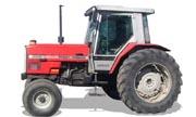 Pin Ferguson Tractor Information on Pinterest