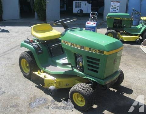 Massey Ferguson 2616H Riding Gas Lawn Mower for Sale in Mineola, New ...