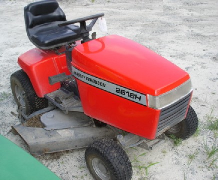 Category:Tractor models introduced in 1999 | Tractor & Construction ...
