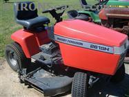 Massey Ferguson 2615H Lawn Tractor