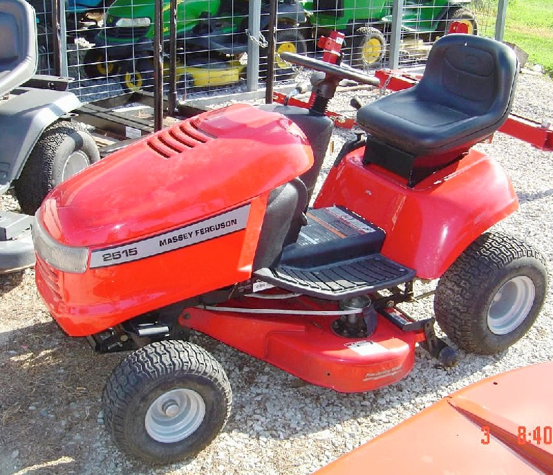Category:Massey Ferguson tractors by Simplicity | Tractor ...