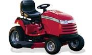 TractorData.com Massey Ferguson 2723H tractor attachments information