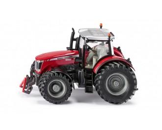 ... www.mini-toys.fr/2923-5669-thickbox/tracteur-massey-ferguson-8680.jpg