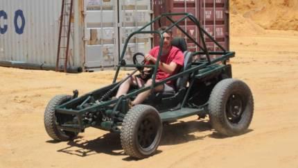 Can-Am Outlander Outlander 650 Two Seater ATV | Farming Vehicles ...