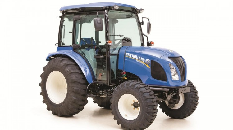 new holland boomer cab tractors staff october 13 2015 new holland ...