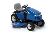 TractorData.com New Holland MY17 tractor information
