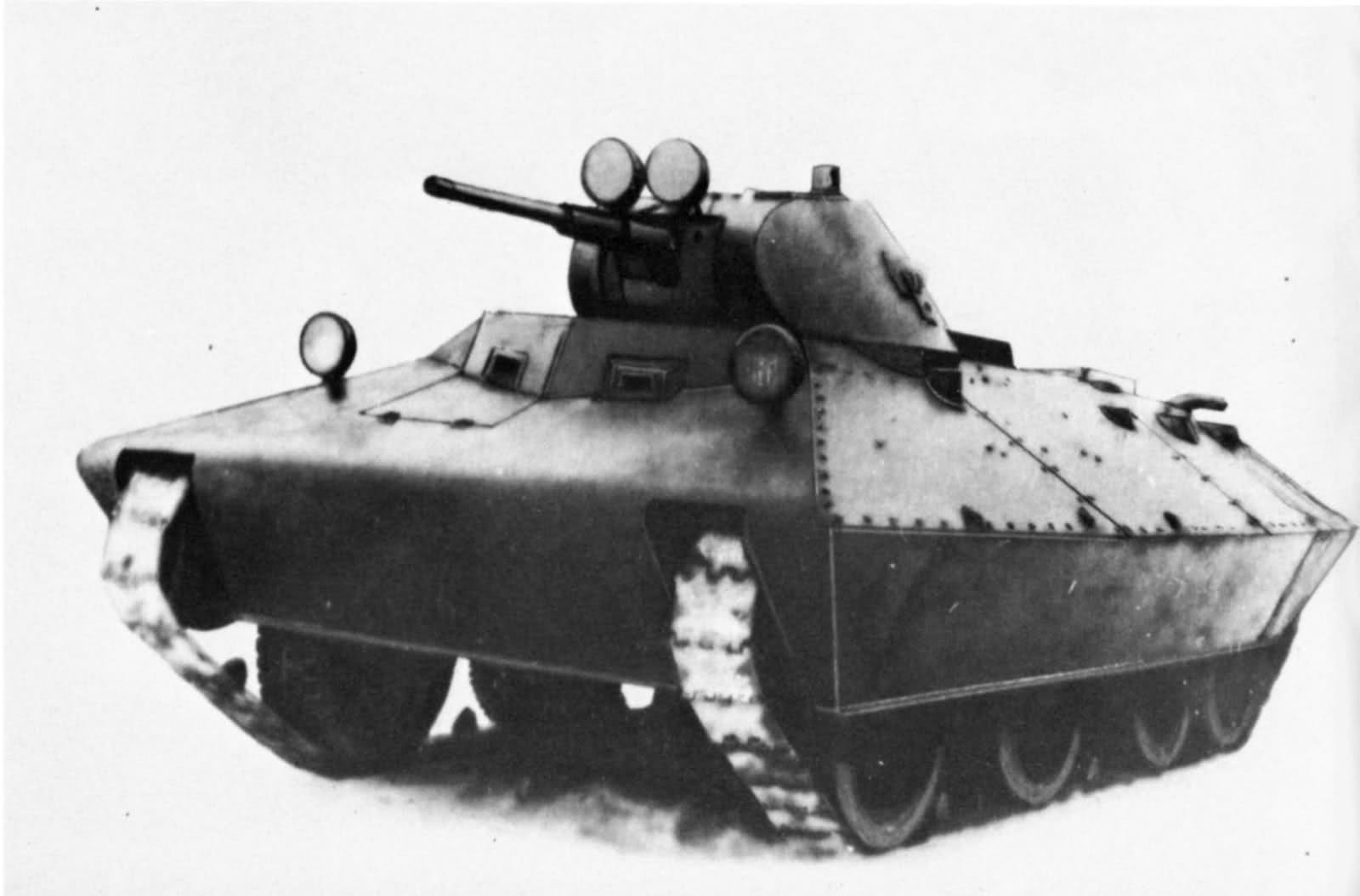 T110`s Armor - Heavy Tanks - World of Tanks official forum - Page 2774