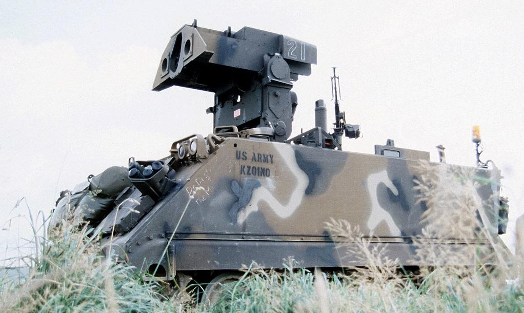 T110+heavy+tank+wiki