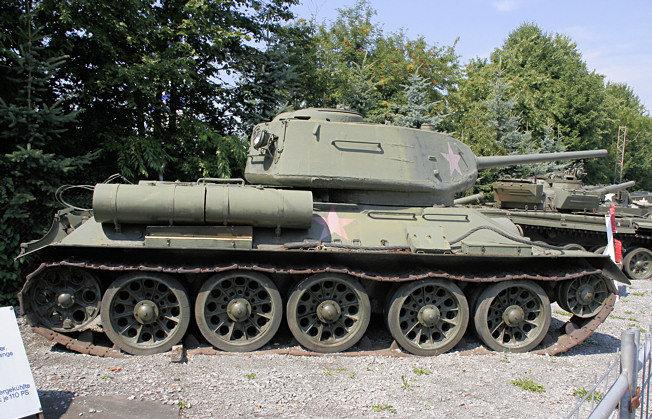 Copar Panzer Related Keywords & Suggestions - Copar Panzer Long Tail ...