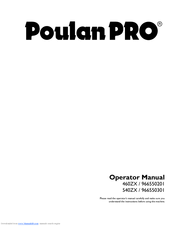 Poulan Pro Lawn Mower Ignition Switch, Poulan, Free Engine Image For ...