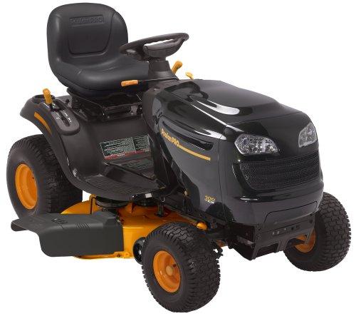 ... PB195H42LT (Poulan, Lawn & Garden Equipment, Mowers & Tractors, Riding
