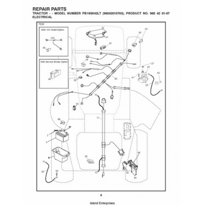 Poulan-PB195H42LT-(96042010703)-Tractor-RPM-400x400.jpg