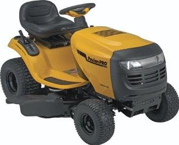 hydro lawn tractor 42 inch http www amazon com poulan pb20h42lt hydro ...
