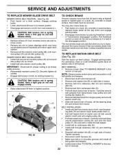 poulan-pb22h54yt-user-manual-92563d3_22_b7a1f9cd.png