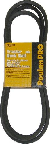 ... fits poulan poulan pro tractors with 38 42 decks built after 2001