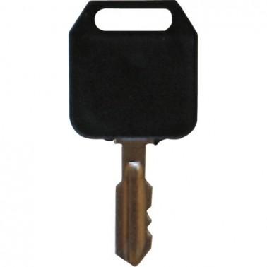 Poulan Pro Ignition Key PP60005 by Husqvarna/poulan Pro for $5.99 in ...