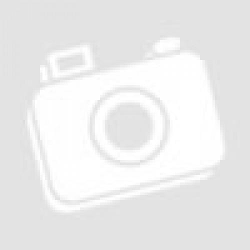 Poulan PO17542LT (96012010000) Tractor Repair Parts Manual $4.95 ...