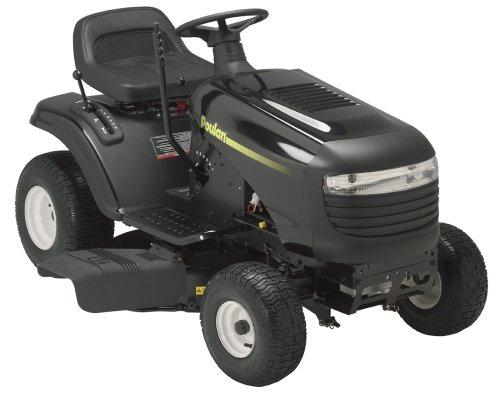 Poulan Riding Mower Po17542lt | Riding Mower For Sale